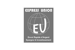 Express Union Finance